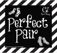 Perfect Pair Sign Product Image