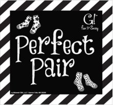 Perfect Pair Sign