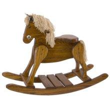 Rockiing Horse