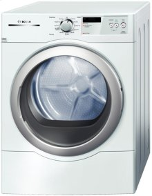 300 Series Bosch Vision Gas Dryer