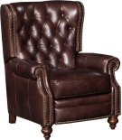 Hodges Recliner Product Image