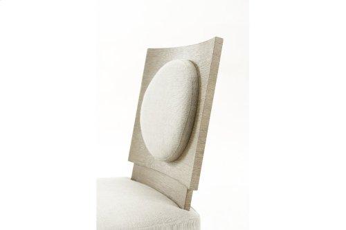 Lucille Chair