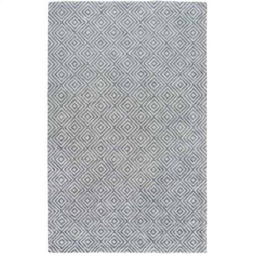 """Quartz QTZ-5006 18"""" Sample"""