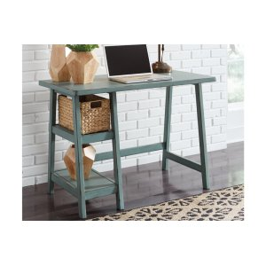 Ashley FurnitureSIGNATURE DESIGN BY ASHLEHome Office Small Desk
