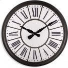 Flanders Wall Clock Product Image
