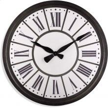 Flanders Wall Clock