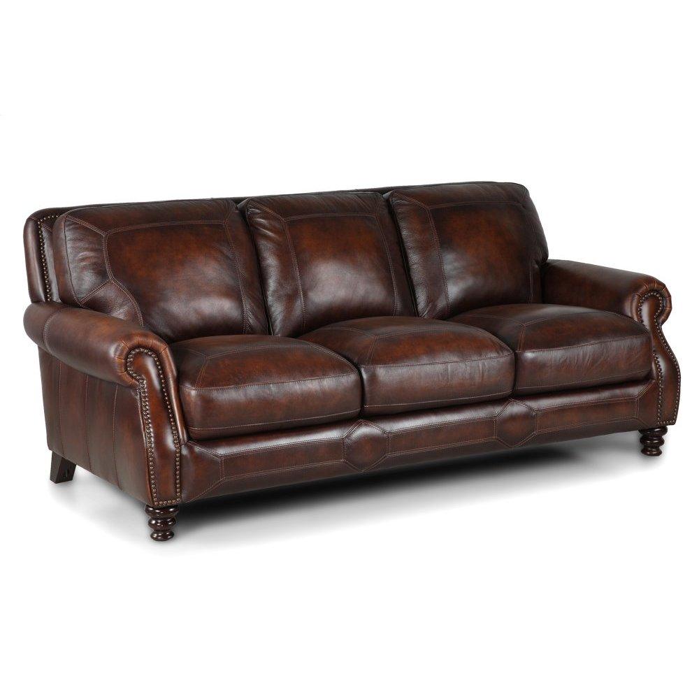 J018 Ashland Sofa