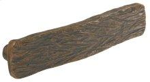 Cedarvale Pull 4 inch