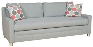 Fairgrove Sofa 652-1S