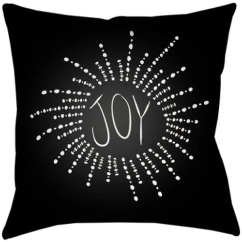 "Bursting with Joy PHDBJ-001 16"" x 16"""