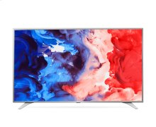 "55"" Uh6550 4k Uhd Smart LED TV With Webos 3.0"