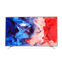 "60"" Uh6550 4k Uhd Smart LED TV With Webos 3.0"