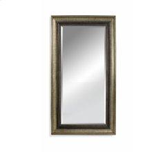 Galindo Leaner Mirror