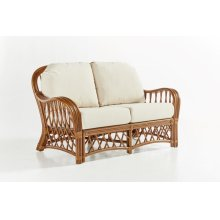 Antigua Loveseat