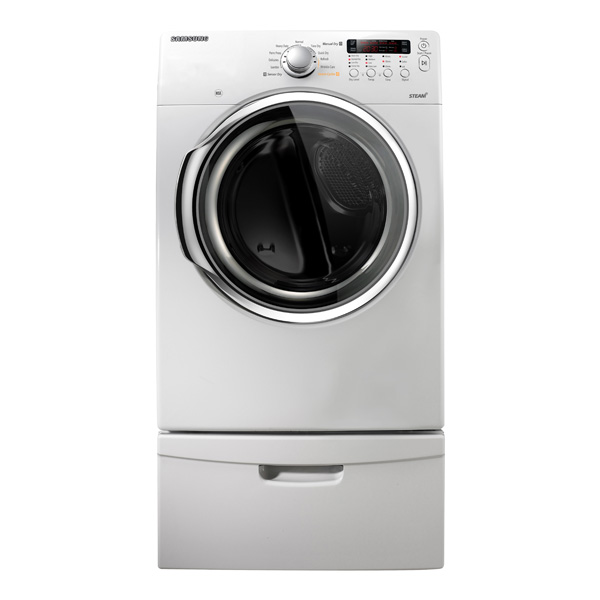 dv331aew in neat white by samsung in wausau wi 7 3 cu ft rh grebesonline com Samsung Gas Dryer Manual Samsung Clothes Dryer Parts Manual