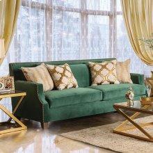Verdante Sofa