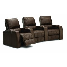 Playback Home Theatre Seat