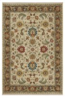 Anastasia Multi Rectangle 5ft 9in X 9ft Product Image