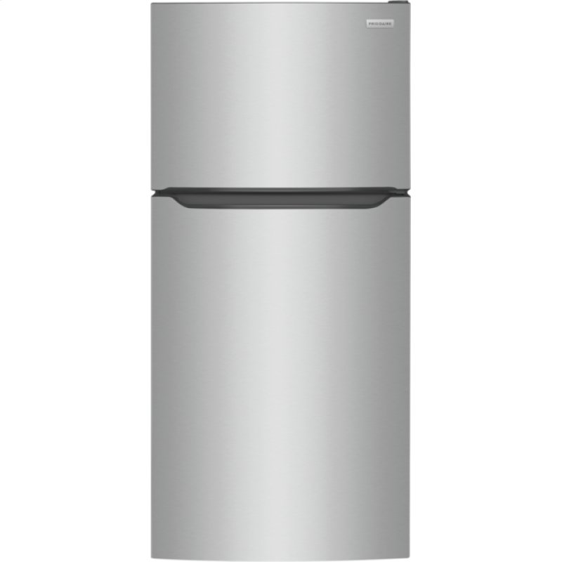18.3 Cu. Ft. Top Freezer Refrigerator