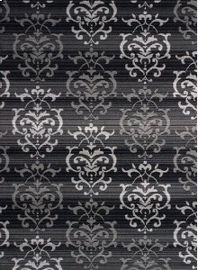 Dallas Countess Grey Rugs