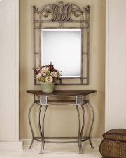 Montello Console Table Product Image