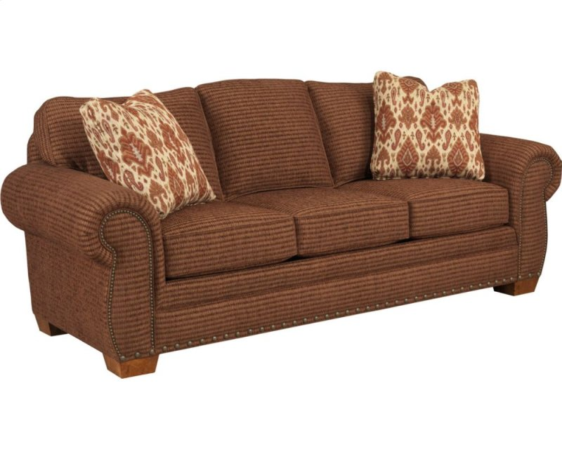 50547 In By Broyhill Furniture In Malone Ny Cambridge Good Night