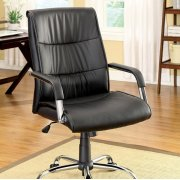 Dagsboro Office Chair Product Image