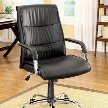 Dagsboro Office Chair