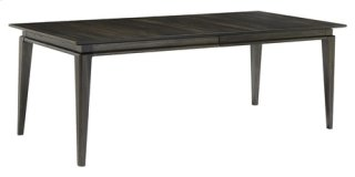 Elara Table