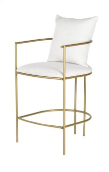 Collins Counterstool