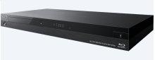 4K Upscale Blu-ray Disc Player