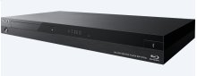 4K Upscale Blu-ray Disc Player