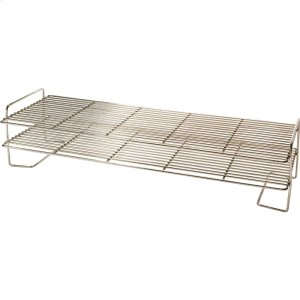Traeger GrillsSmoke Shelf - Texas/34 Series