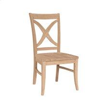 C-14B Arm Chair available