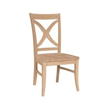 C-14B Arm Chair available