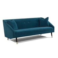 3234-S1 Finnick Sofa