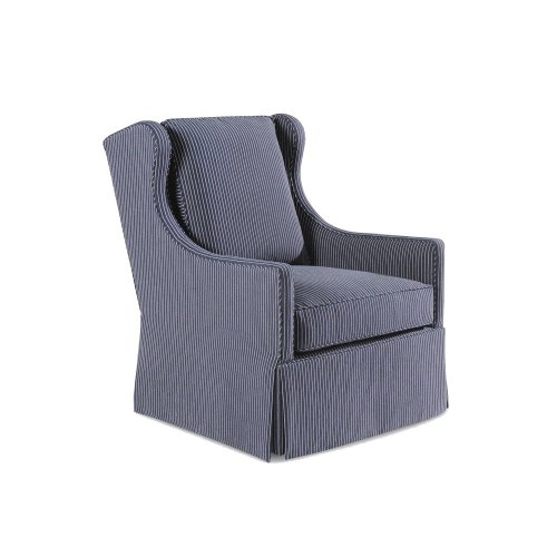Young Swivel Chair