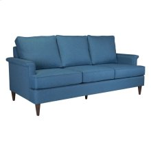 Campbell Sofa Blue