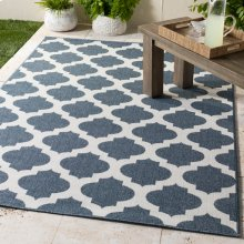 "Alfresco ALF-9662 7'3"" Square"