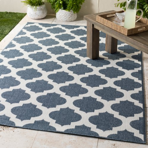 "Alfresco ALF-9662 5'3"" x 7'7"""
