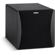Impact 12 Inch Subwoofer (Certified Refurbished)