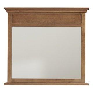 Woodrow Mirror