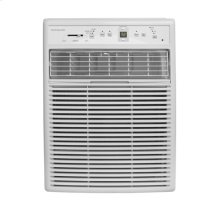 Frigidaire 12,000 BTU Window-Mounted Slider / Casement Air Conditioner