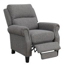 Pressback Chair-gray #naples Slate