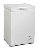 Danby 3.5 cu.ft. Freezer Product Image
