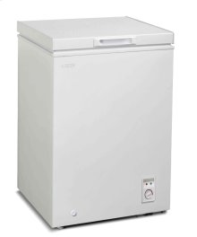 Danby 3.5 cu.ft. Chest Freezer