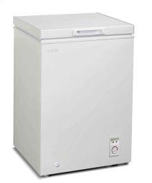 Danby 3.5 cu.ft. Freezer