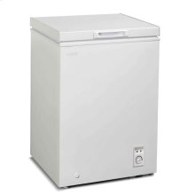 Danby 3.5 cu.ft. Chest Freezer