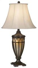 Lexington - Bronze Product Image