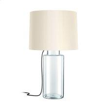 Vaso Table Lamp